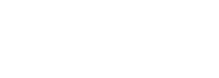 Cunningham Children's Home